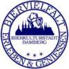 Bierkulturstadt Bamberg